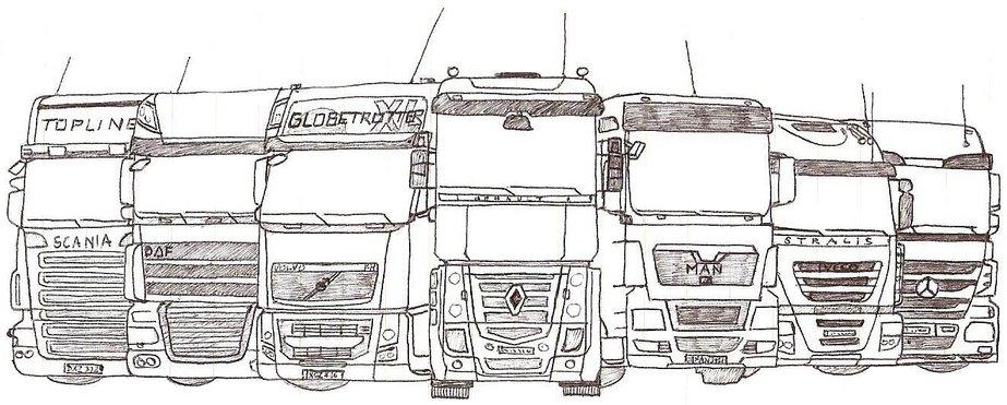 trucks2you